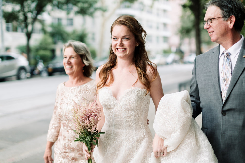 NYC-Wedding-Photographer-Washington-sq-park-44.jpg