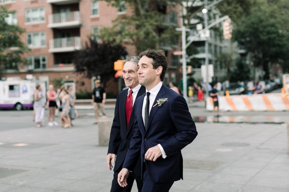 NYC-Wedding-Photographer-Washington-sq-park-45.jpg