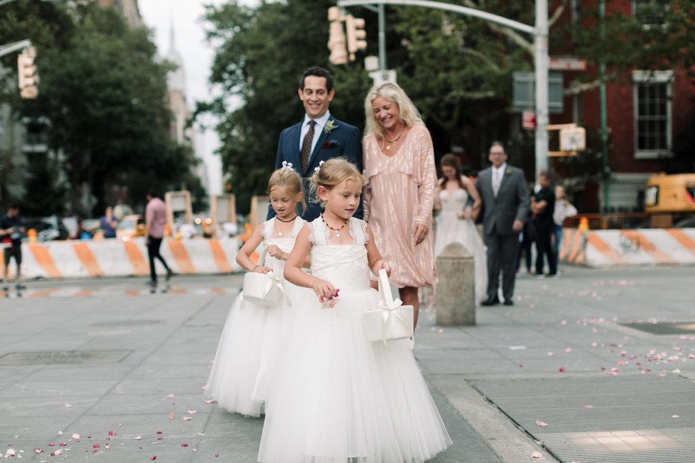 NYC-Wedding-Photographer-Washington-sq-park-46.jpg