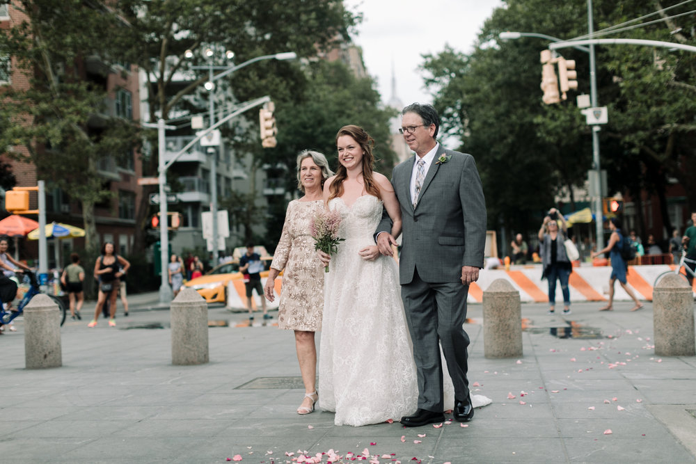 NYC-Wedding-Photographer-Washington-sq-park-47.jpg