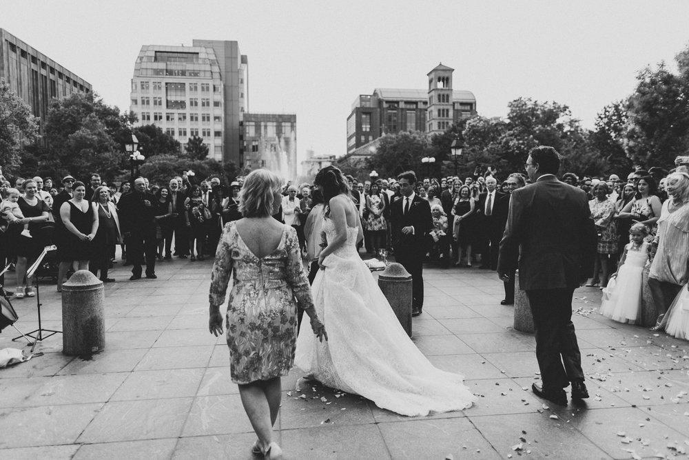 NYC-Wedding-Photographer-Washington-sq-park-48.jpg