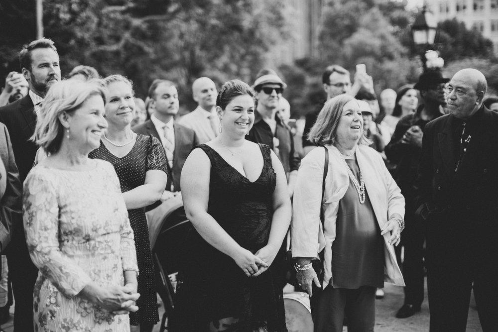 NYC-Wedding-Photographer-Washington-sq-park-49.jpg