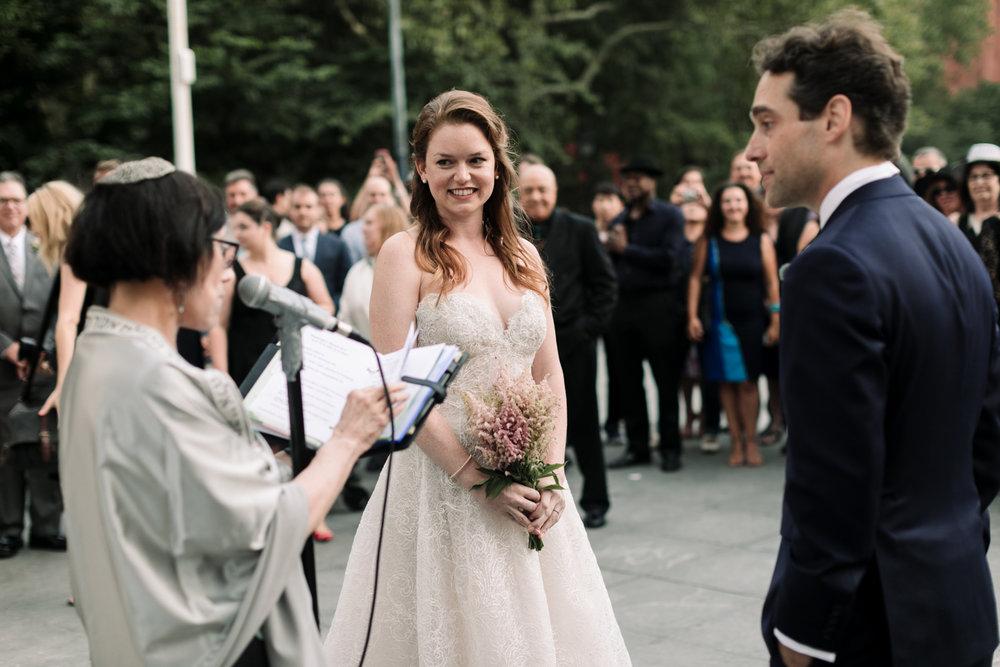 NYC-Wedding-Photographer-Washington-sq-park-50.jpg