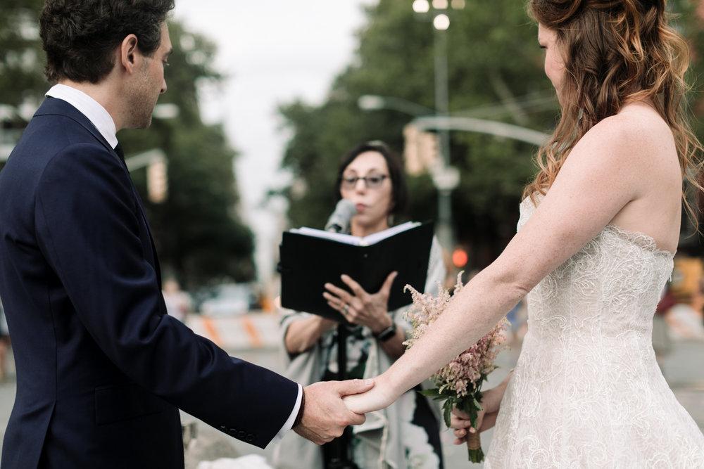 NYC-Wedding-Photographer-Washington-sq-park-51.jpg