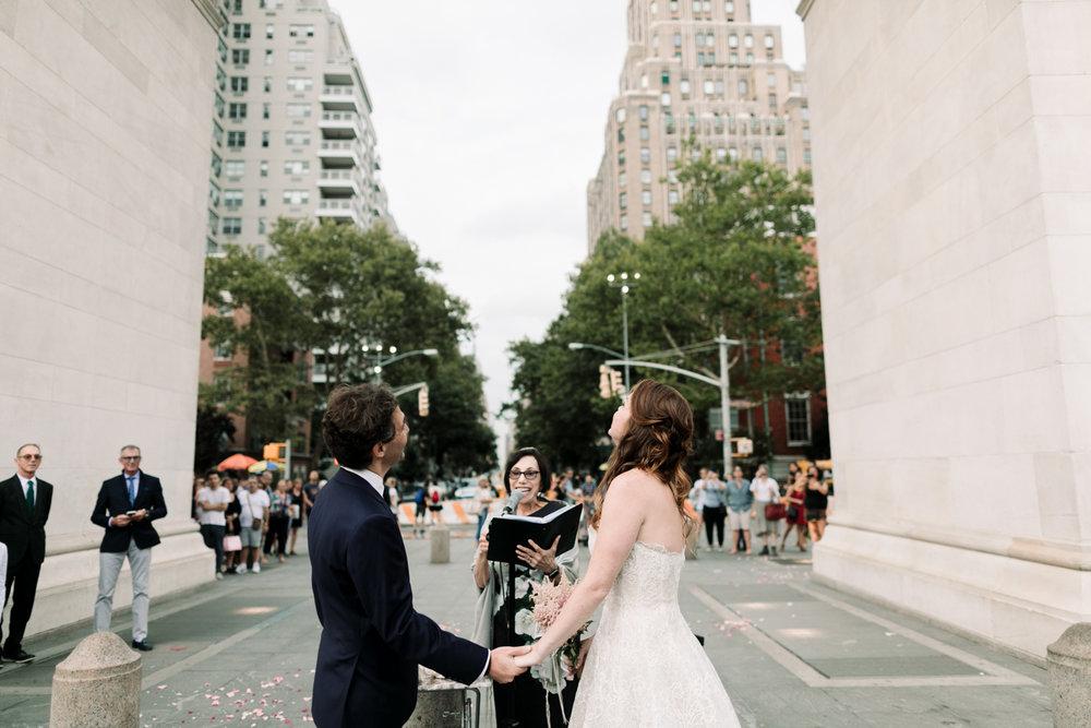 NYC-Wedding-Photographer-Washington-sq-park-52.jpg