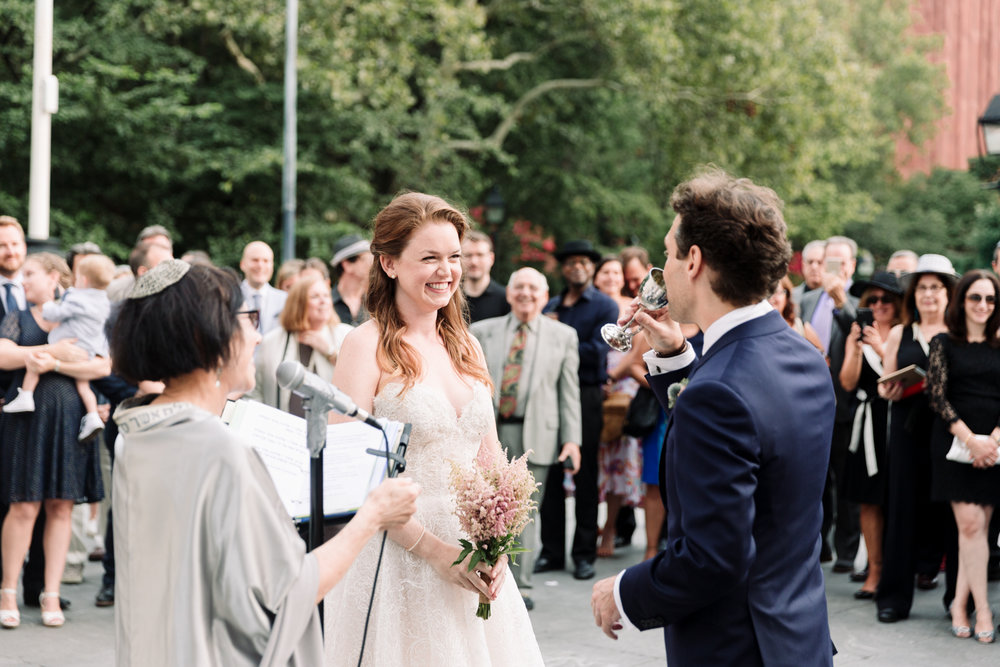 NYC-Wedding-Photographer-Washington-sq-park-53.jpg