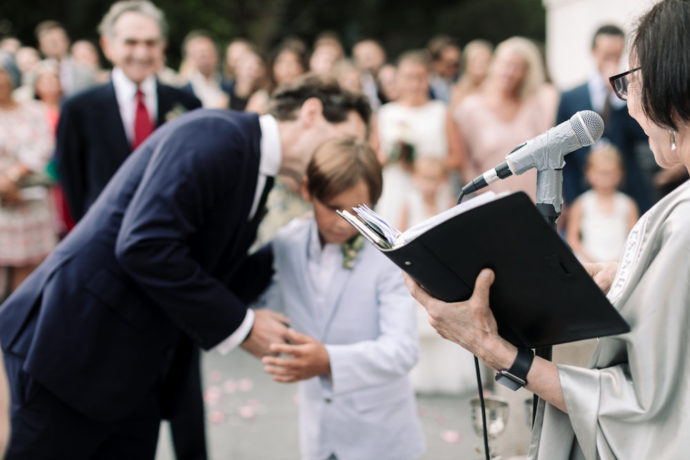 NYC-Wedding-Photographer-Washington-sq-park-54.jpg