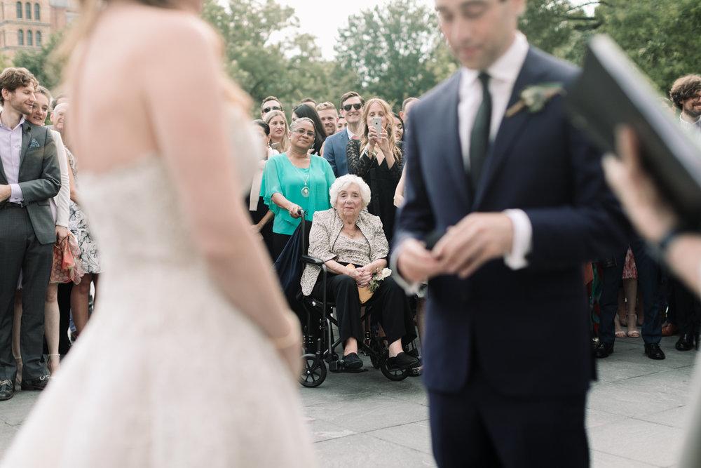 NYC-Wedding-Photographer-Washington-sq-park-55.jpg