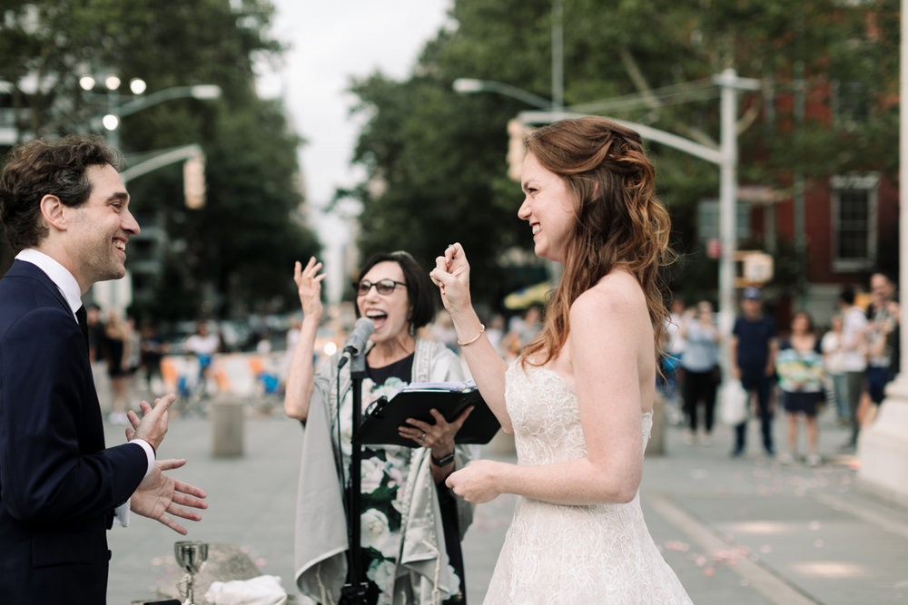 NYC-Wedding-Photographer-Washington-sq-park-56.jpg