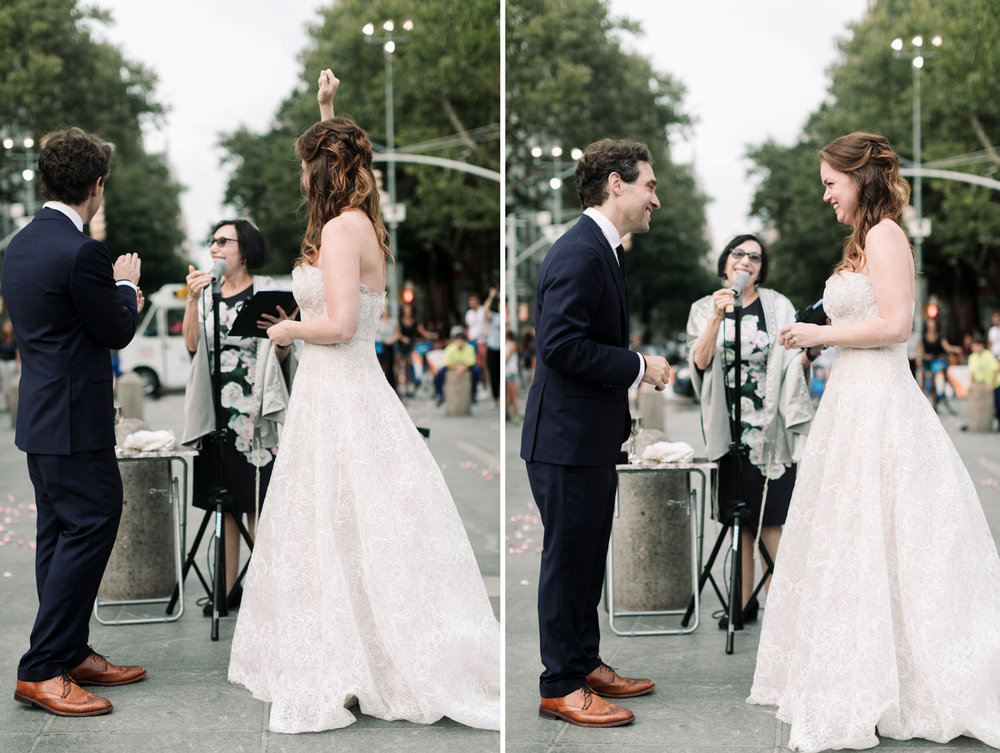 NYC-Wedding-Photographer-Washington-sq-park-58.jpg