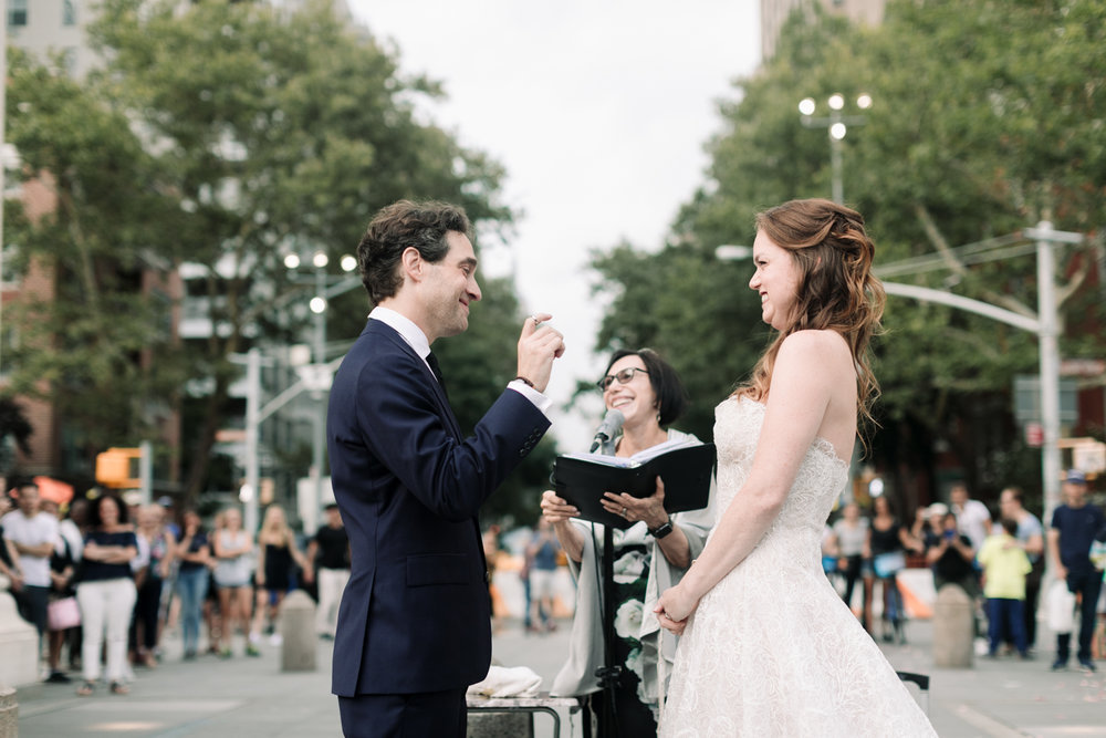 NYC-Wedding-Photographer-Washington-sq-park-59.jpg