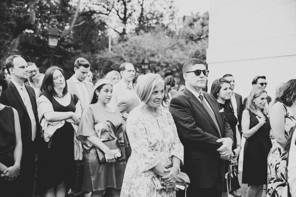 NYC-Wedding-Photographer-Washington-sq-park-60.jpg