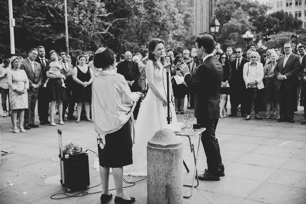 NYC-Wedding-Photographer-Washington-sq-park-61.jpg