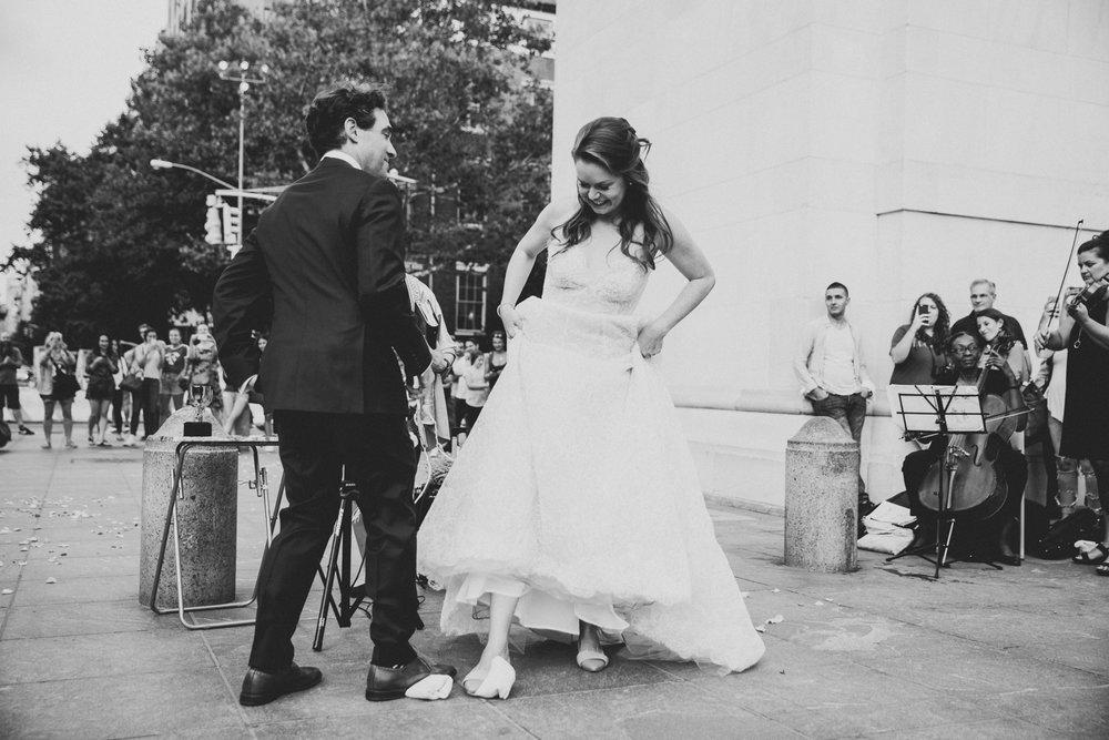 NYC-Wedding-Photographer-Washington-sq-park-63.jpg
