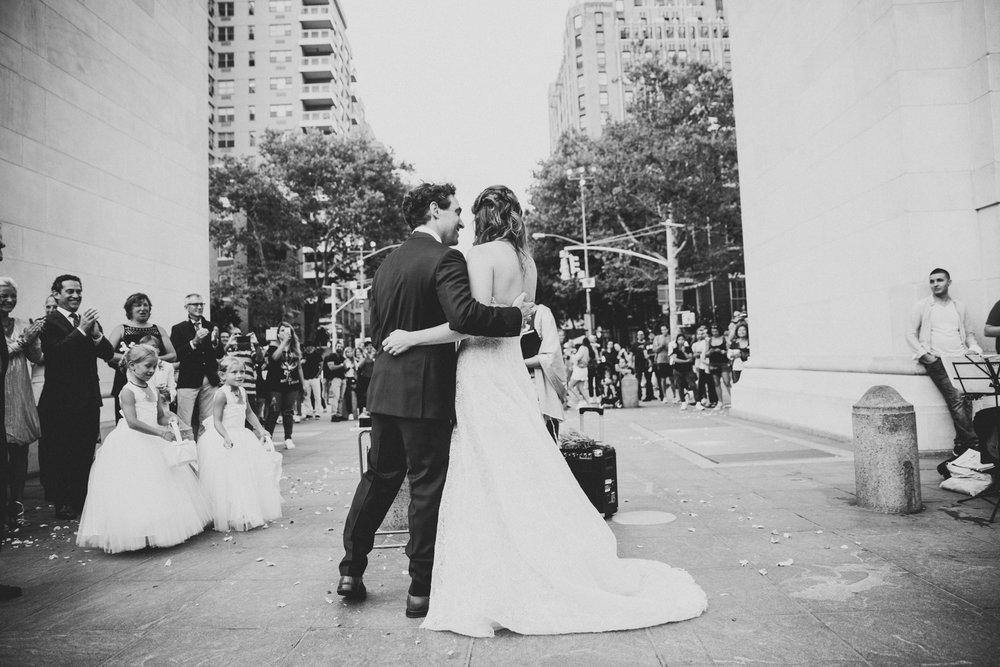 NYC-Wedding-Photographer-Washington-sq-park-65.jpg