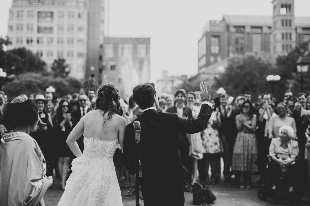 NYC-Wedding-Photographer-Washington-sq-park-66.jpg