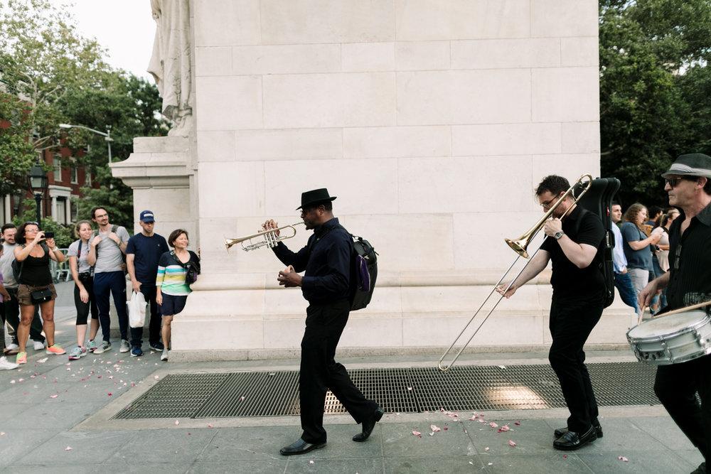 NYC-Wedding-Photographer-Washington-sq-park-69.jpg