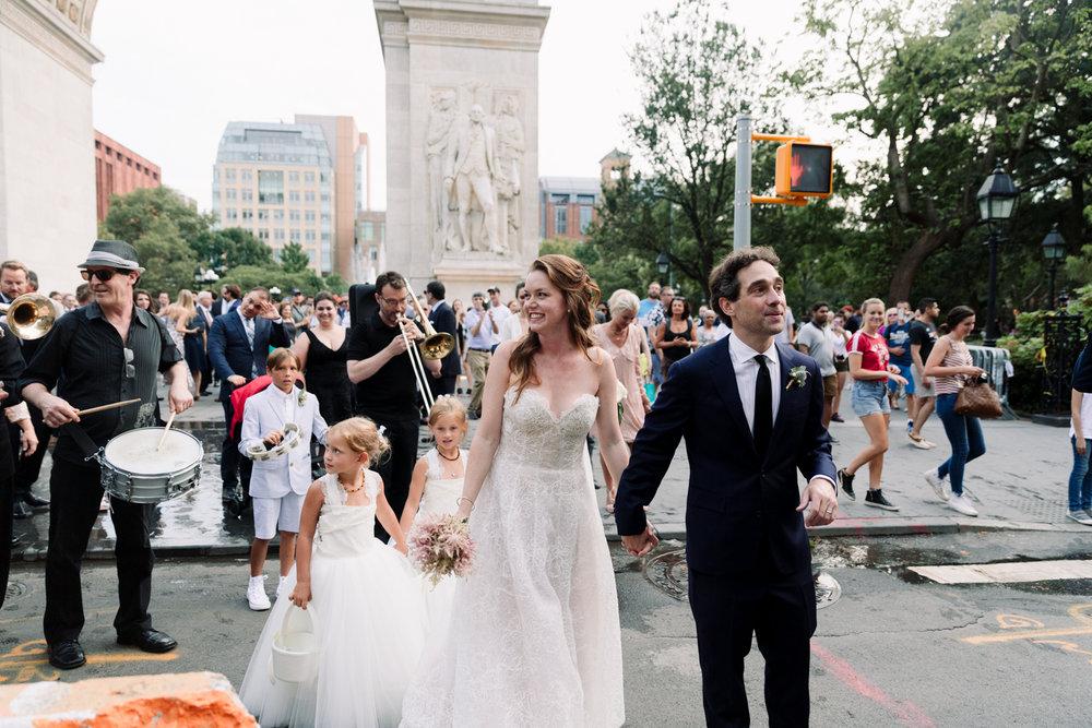 NYC-Wedding-Photographer-Washington-sq-park-72.jpg