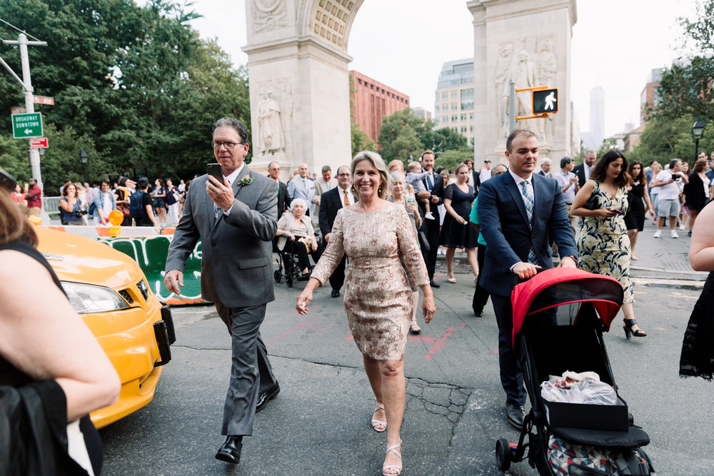 NYC-Wedding-Photographer-Washington-sq-park-73.jpg
