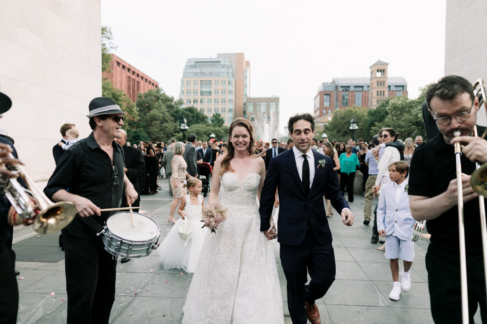 NYC-Wedding-Photographer-Washington-sq-park-74.jpg