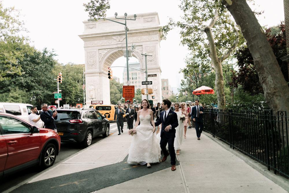 NYC-Wedding-Photographer-Washington-sq-park-76.jpg