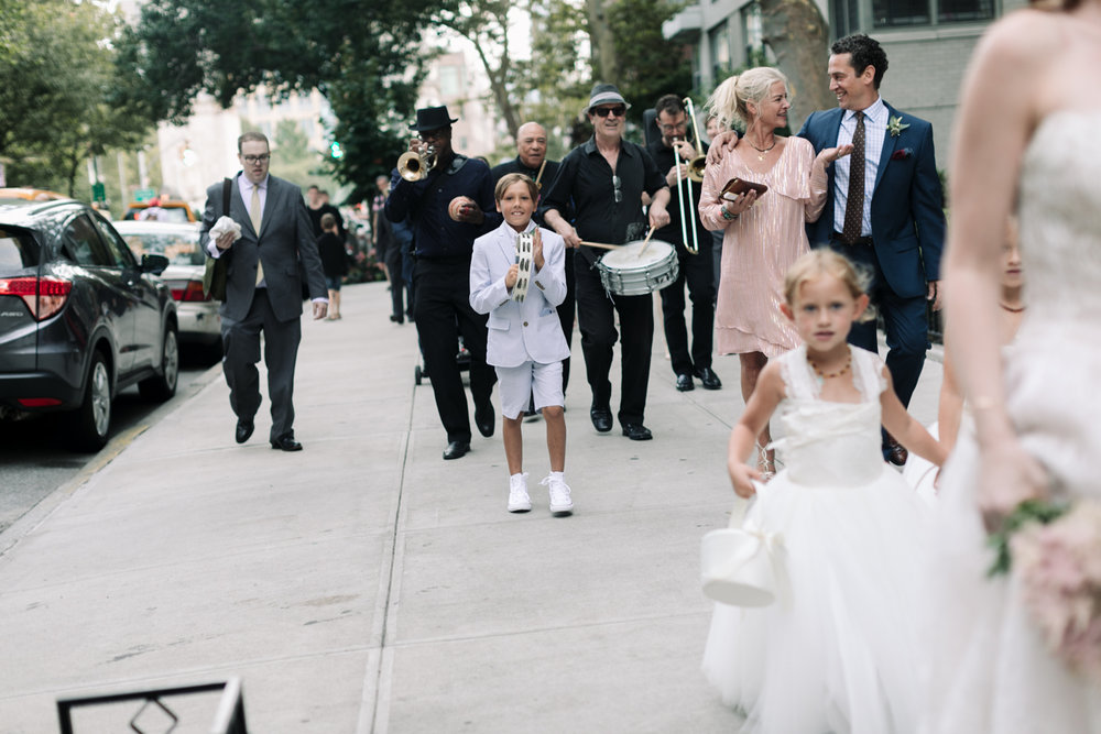 NYC-Wedding-Photographer-Washington-sq-park-77.jpg