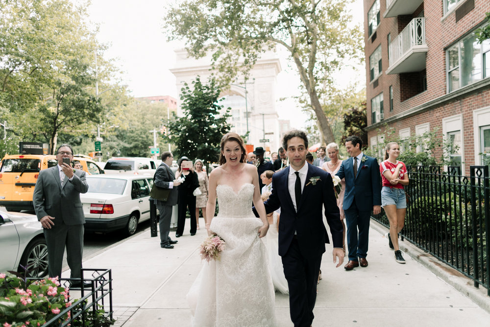 NYC-Wedding-Photographer-Washington-sq-park-78.jpg