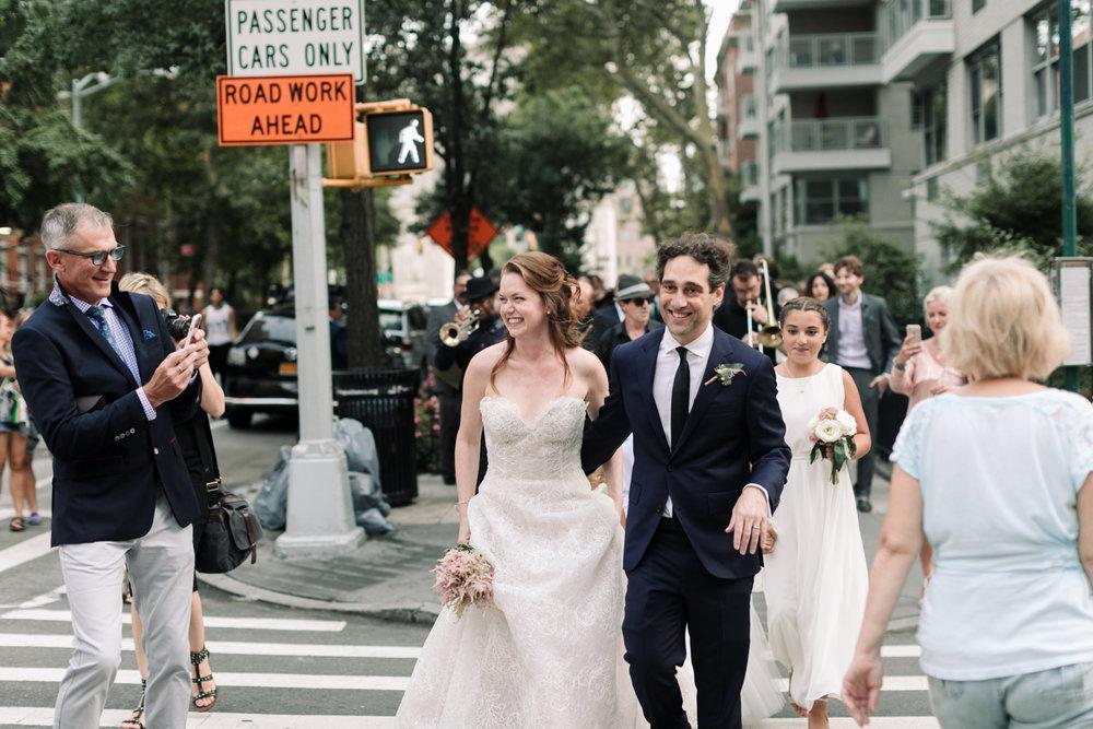 NYC-Wedding-Photographer-Washington-sq-park-79.jpg