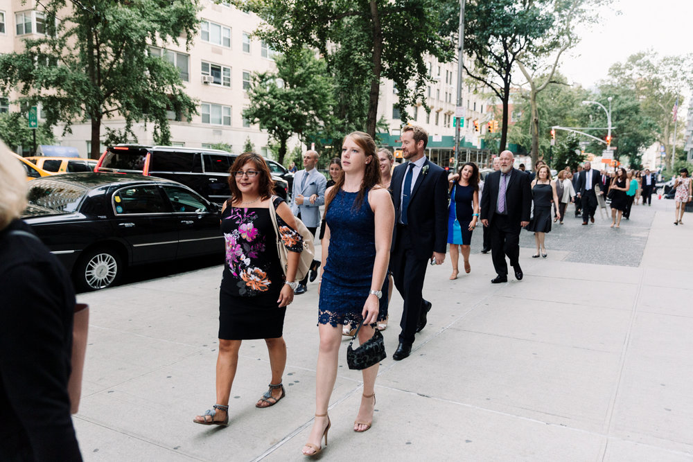 NYC-Wedding-Photographer-Washington-sq-park-80.jpg