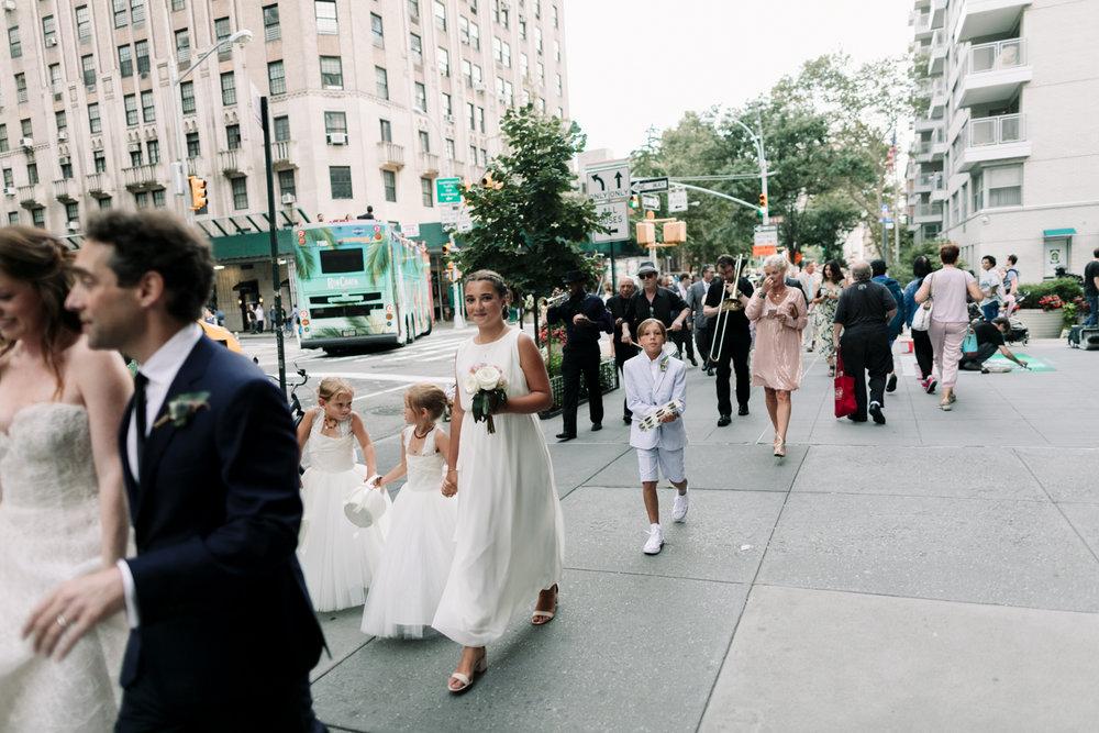 NYC-Wedding-Photographer-Washington-sq-park-81.jpg