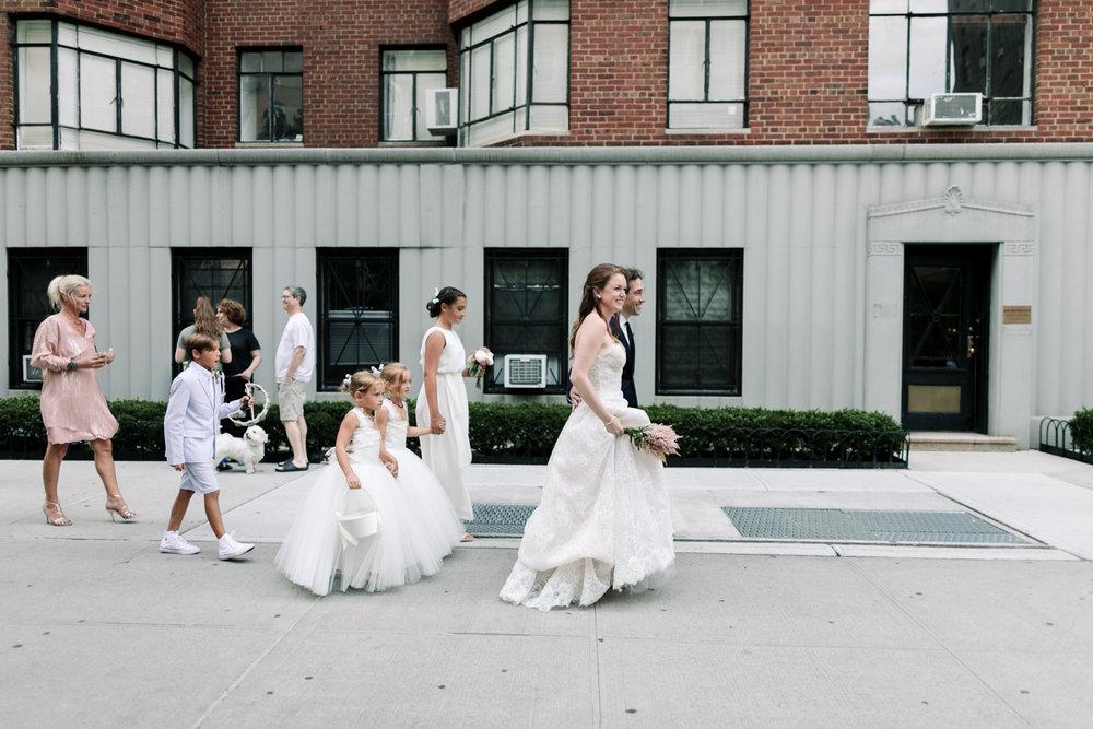 NYC-Wedding-Photographer-Washington-sq-park-82.jpg