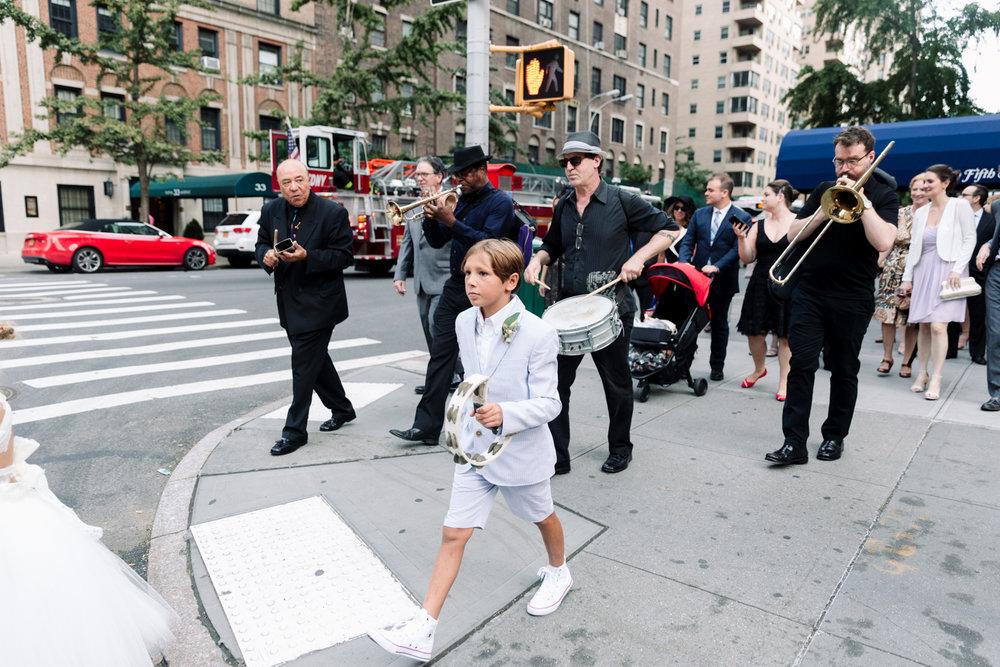 NYC-Wedding-Photographer-Washington-sq-park-83.jpg