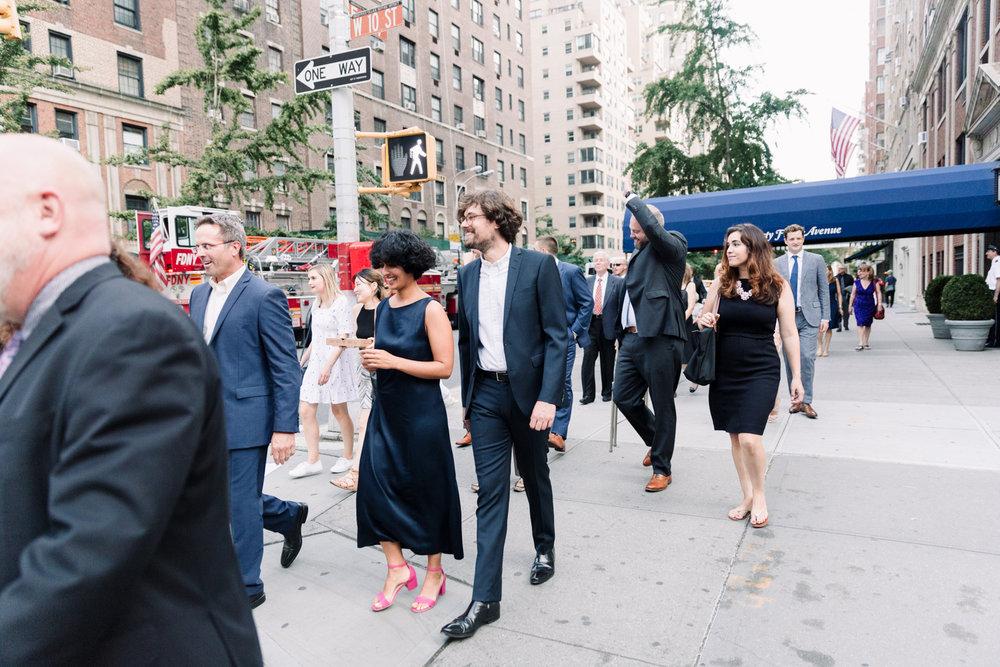NYC-Wedding-Photographer-Washington-sq-park-84.jpg