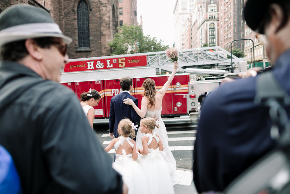 NYC-Wedding-Photographer-Washington-sq-park-86.jpg