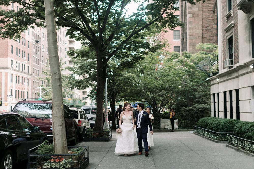 NYC-Wedding-Photographer-Washington-sq-park-85.jpg