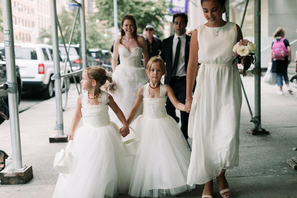NYC-Wedding-Photographer-Washington-sq-park-87.jpg