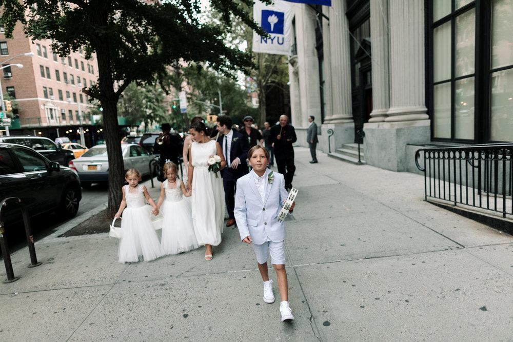 NYC-Wedding-Photographer-Washington-sq-park-88.jpg