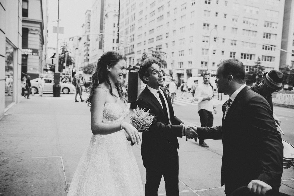 NYC-Wedding-Photographer-Washington-sq-park-89.jpg