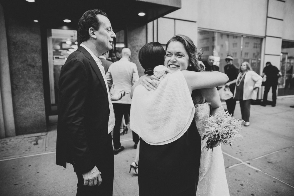 NYC-Wedding-Photographer-Washington-sq-park-92.jpg