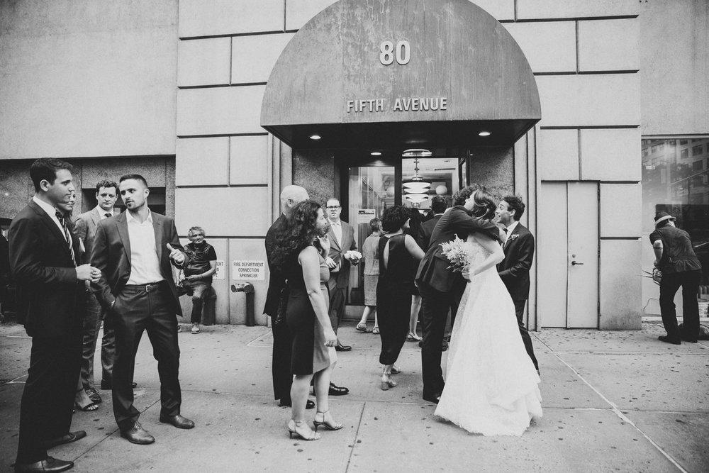 NYC-Wedding-Photographer-Washington-sq-park-91.jpg