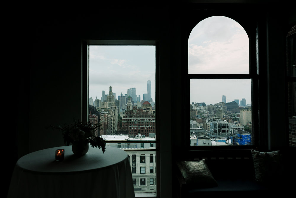 NYC-Wedding-Photographer-Washington-sq-park-95.jpg