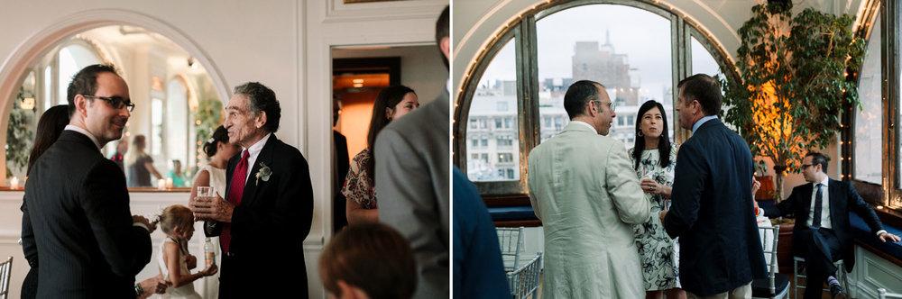 NYC-Wedding-Photographer-Washington-sq-park-98.jpg