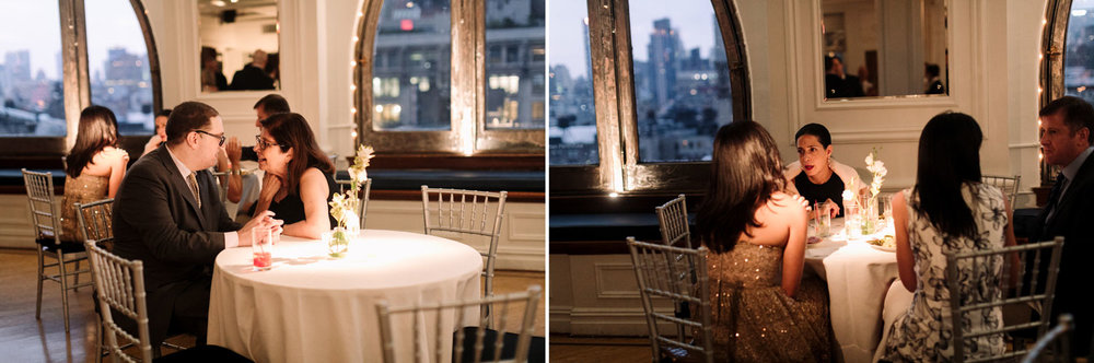 NYC-Wedding-Photographer-Washington-sq-park-99.jpg