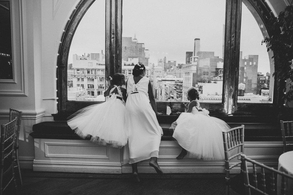 NYC-Wedding-Photographer-Washington-sq-park-100.jpg