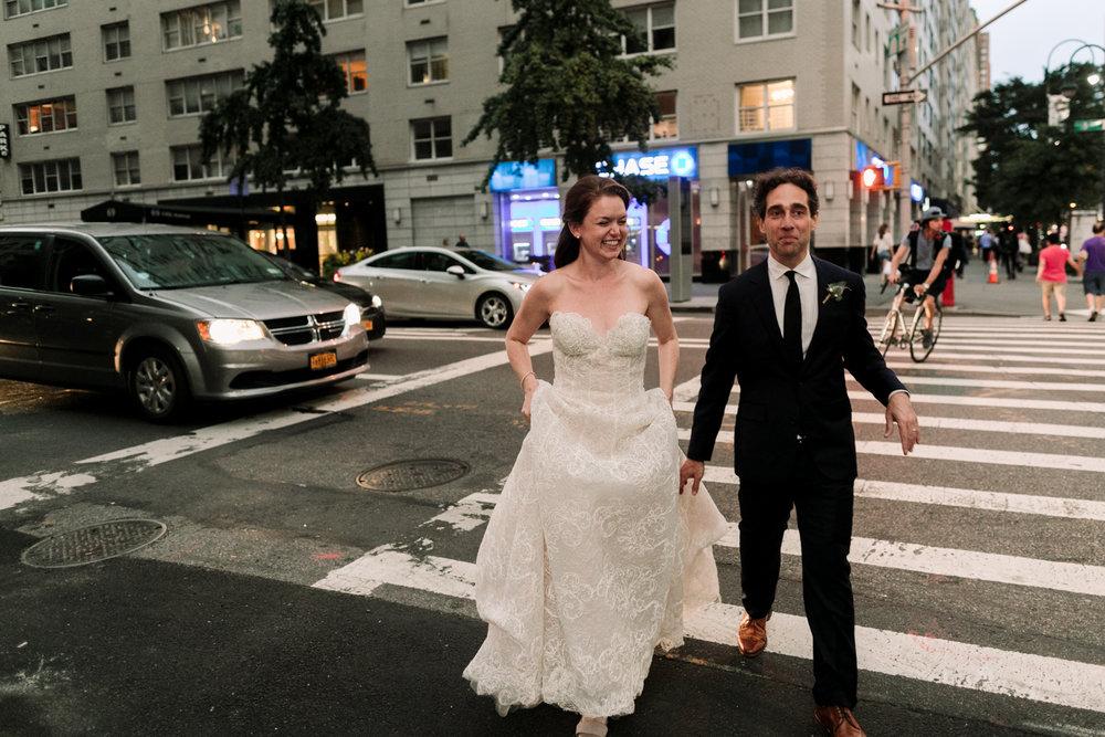 NYC-Wedding-Photographer-Washington-sq-park-102.jpg