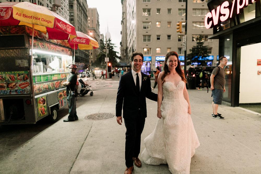 NYC-Wedding-Photographer-Washington-sq-park-103.jpg