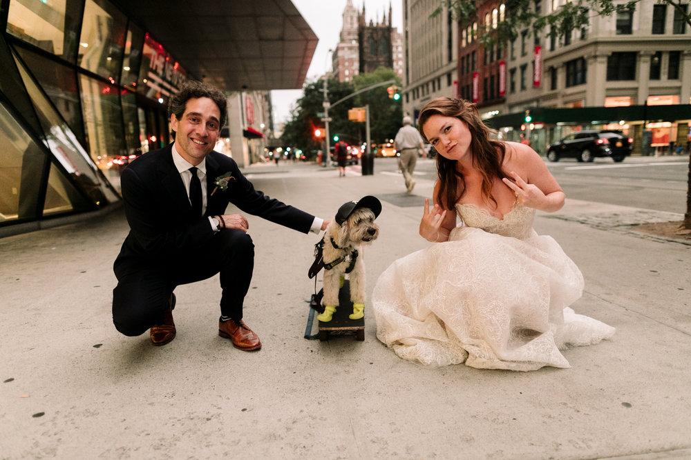 NYC-Wedding-Photographer-Washington-sq-park-105.jpg