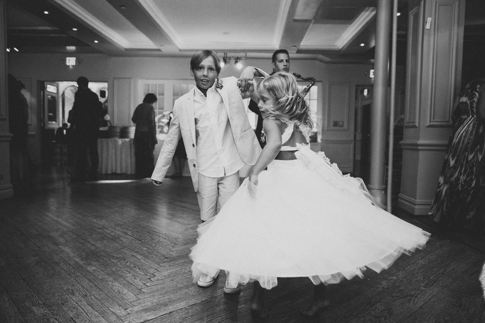 NYC-Wedding-Photographer-Washington-sq-park-106.jpg