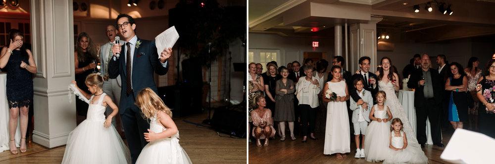 NYC-Wedding-Photographer-Washington-sq-park-111.jpg