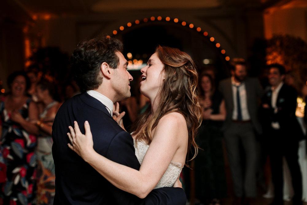 NYC-Wedding-Photographer-Washington-sq-park-113.jpg